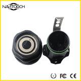 Xm-L T6 LED 860 루멘 알루미늄 합금 토치 빛 (NK-655)