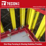 Teconのよい価格の合板シート