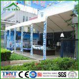 Tente extérieure de chapiteau d'exposition de PVC d'aluminium à vendre