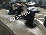 Piège à vapeur bimétallique à l'acier coulé à brides