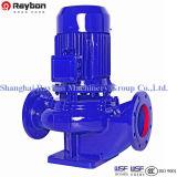 ISG-Serien-Rohrleitung-zentrifugale Wasser-Pumpe