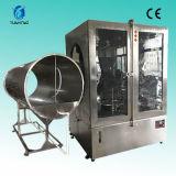 La Chine IEC529 Ipx1 à la machine de test de résistance de la pluie Ipx6