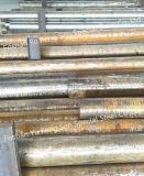 Qualität H13 sterben Stahl