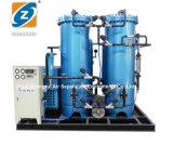 PSA酸素発生器