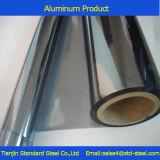 Het aluminium kiest Nul Folie 8011 H14 uit