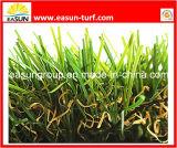 4 de Tuin die van kleuren Kunstmatig Gras (N4SA1835D) modelleren