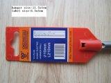 SDS más dígito binario de taladro de martillo