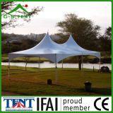 Usager en aluminium de tente de Gazebo de pagoda de bâti pour le chapiteau Gsx d'événement
