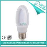2016 nuovo dimagrire 330 la lampadina fredda della candela di bianco C37 E14 LED di grado 4W