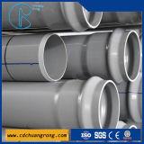 PVC à haute pression Pipe pour Plastic Water Pipeline