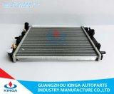 플라스틱 탱크를 가진 Replacment를 위한 자동 방열기에 Daewoo L200/L300/L500ef'90-98