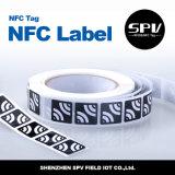 Papel Nfc Etiqueta adhesiva Ntag216