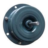Ventilatore Ventilatore-Elettrico del Ventilatore-Ferro quadrato
