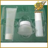 Heet van de Verkoop Plastic Apet- Blad voor Thermoforming