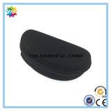 Beweglicher EVA-Speicher-Sonnenbrille-Kasten