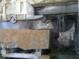 Cutting veloce Diamond Segment per l'India Granite