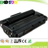 Samsungの好ましい価格のための中国の優れた互換性のある黒いトナーScx4200