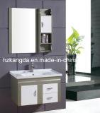 PVC 목욕탕 Cabinet/PVC 목욕탕 허영 (KD-325)
