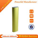 Batería modificada para requisitos particulares 12000mAh de Smart Mobile Power