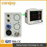 Монитор цены по прейскуранту завода-изготовителя 12-Inch 6-Parameter терпеливейший (RPM-9000A) - Fanny