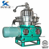 Dhc Series Fuyi Marine Oil e Fuel Oil Centrifuge Separator
