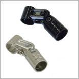 180° Соединение металла для системы соединения трубы