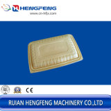 Термоформования Машина для контейнеров (HFTF-78C / 3)