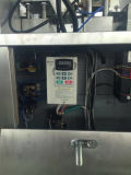 Pharmazeutische und Nahrungsmittelblasen-verpackenpille-Kaugummi-Verpackungsmaschine