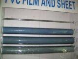 고품질 PVC 엄밀한 필름 장