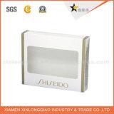 包装のための最もよい価格の高品質の装飾的なボックス