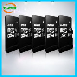 Оптовая карта памяти карточки SD Micro