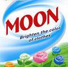 洗浄力がある粉、粉末洗剤、工場OEM
