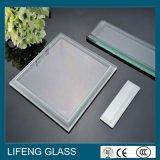 照明機器のための高品質の緩和されたガラス