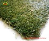 Het koude Gazon van het Gras van de Weerstand Synthetische van Professionele Fabrikant