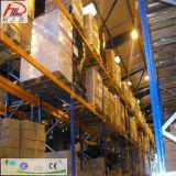 [سغس] يوافق الصين صاحب مصنع قابل للتعديل تخزين من