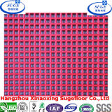 2015 venta caliente del deporte del baloncesto Flooring