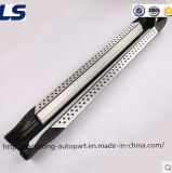 Accessories automatico Running Board Side Step per Toyota RAV4 2009-2012