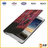 Новое iPad Mini 2/3/4 аргументы за Design Fashionable Tablet (SP-MBYM302)