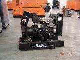 BF-P22 Diesel van het Type van Baifa Open Generator