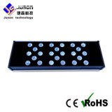 Coral Coral Reef Usé LED Aquarium Light AC85-265V