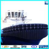 Обвайзер Tugboat/обвайзер смычка/цилиндрический обвайзер