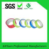 Suministro de cinta adhesiva de uso general