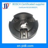 カスタムステンレス鋼の旋盤の部品、精密CNCの旋盤の部品