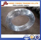Yb-Wire New 2016 Type de Building Galvanized Iron Wire