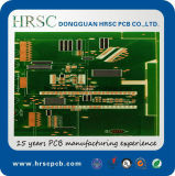 Zelt-Luft Conditionerchina PCBA&PCB Entwurf