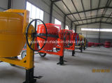 Machine de mélangeur de colle de la Chine de 350 litres