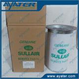250034-118 압축기 Sullair 가스 기름 분리기