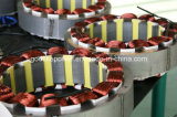 고명한 공장 공급 400kw/500kVA 무브러시 발전기 발전기 (JDG354D)
