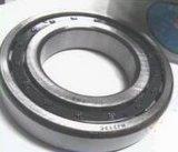 SKF que carrega o rolamento de rolo 42213 cilíndrico