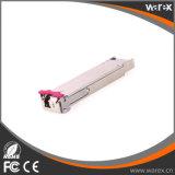 Cisco XFP-10G-BX10-D совместимое 10GBASE-BX 1330nm TX, 127nm RX, 10.3Gbps, SM, 10km, одиночные приемопередатчики LC XFP на сбывание
